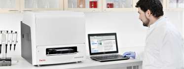 Microplate Instrument