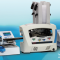 Automated Microplate Stacker