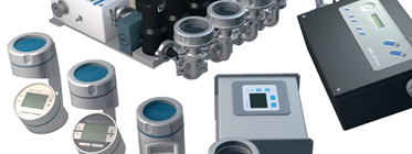 Microbial Testing Solution