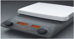PC-420D Digital Stirring Hot Plate
