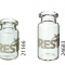 Headspace Crimp Vials (20 mm)