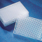 Polypropylene Microplate & Block