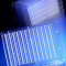 Protein Crystallization Microplate